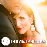 wedding photography by bva photo