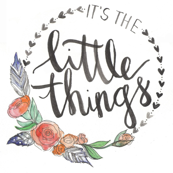 littlethingslogo