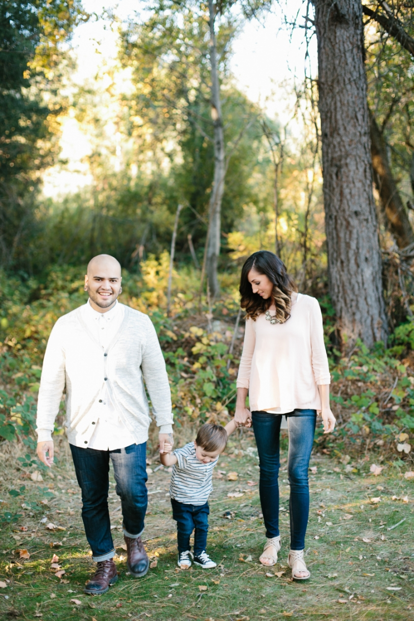 Family Portraits by Brent Van Auken Photography